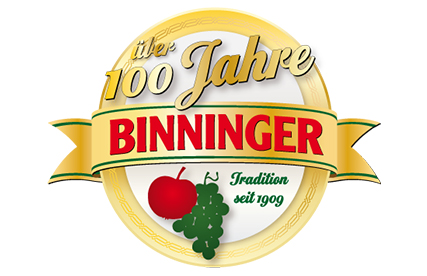 Binninger-Most.jpg
